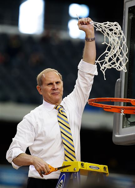 john beilein - photo #28