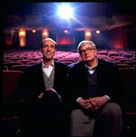 Obit-Roger-Ebert-appreciation-Gene-Siskel