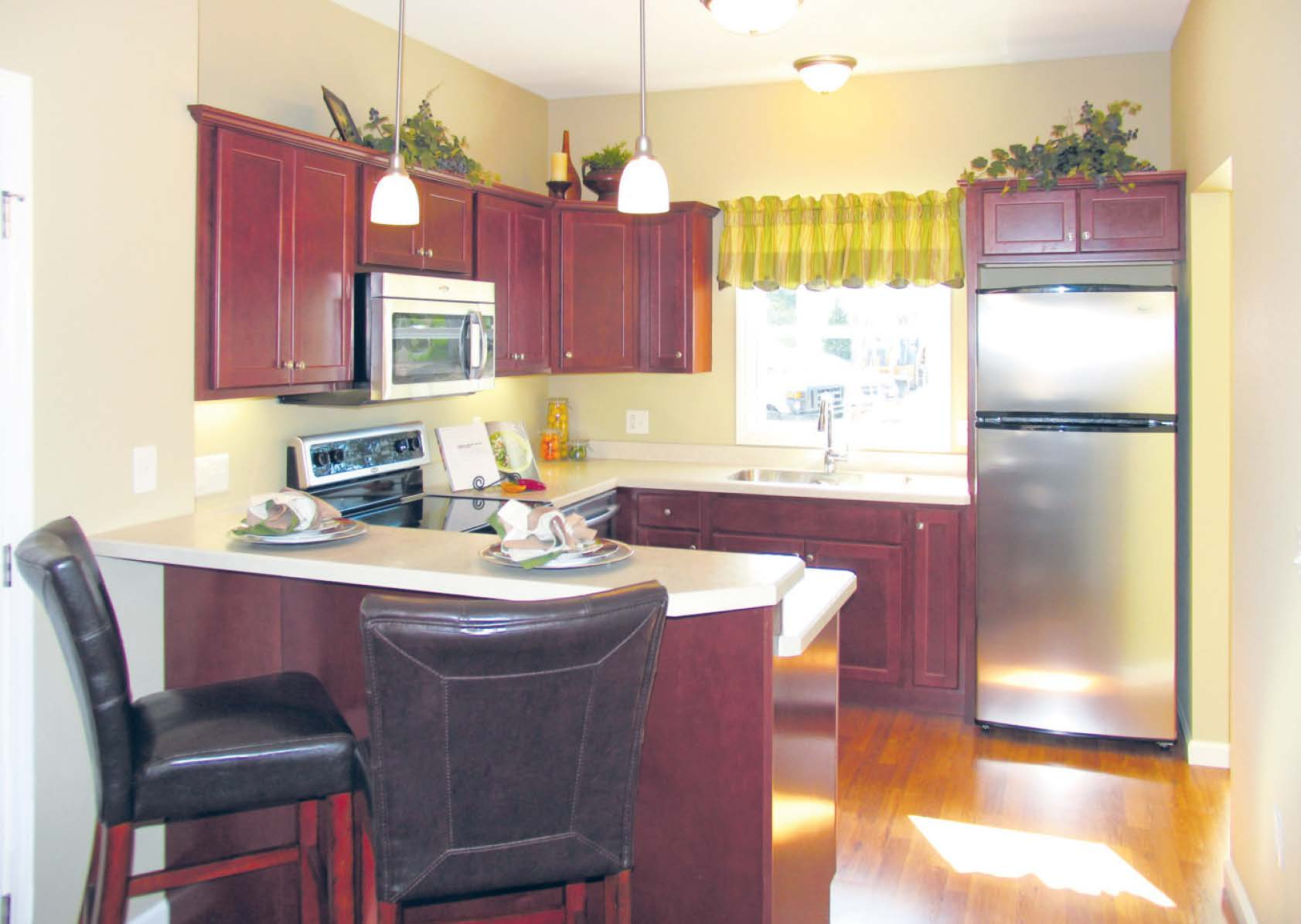 Kitchen cabinets sunset park brooklyn - Brooklynn Park Start Anew In Style The Blade Best Of Kitchen Cabinets Brooklyn