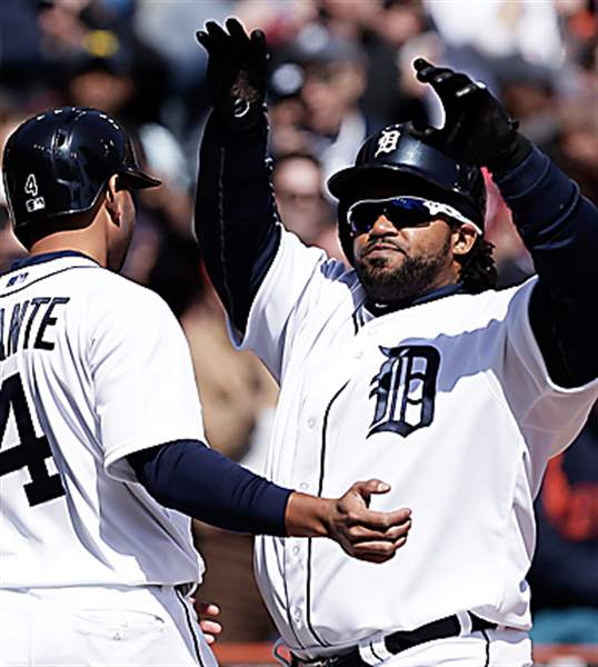 Yanks-TIgers-Prince-Fielder