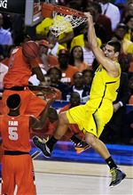 Mitch-McGary-Final-Four
