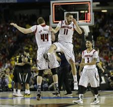 Louisville-Final-Four-win