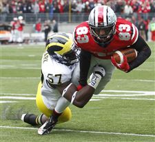 Michael-Thomas-Ohio-State
