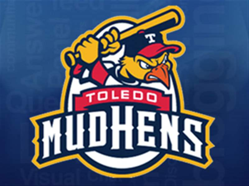 Toledo-Mud-Hens-at-Louisville