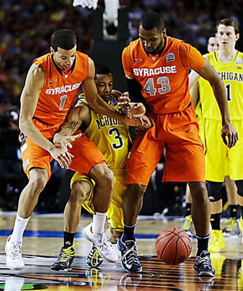 Syracuse-s-Michael-Carter-Williams-Final-Four