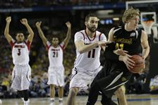 NCAA-Final-Four-Wichita-St-Louisville-Basketball