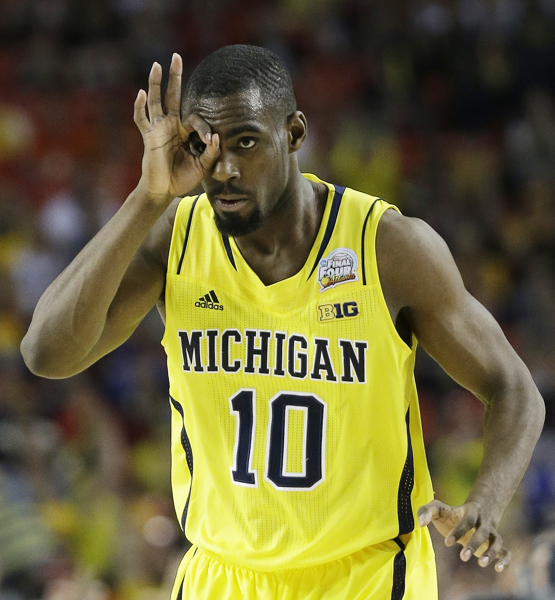 Image result for 3 GOGGLES michigan