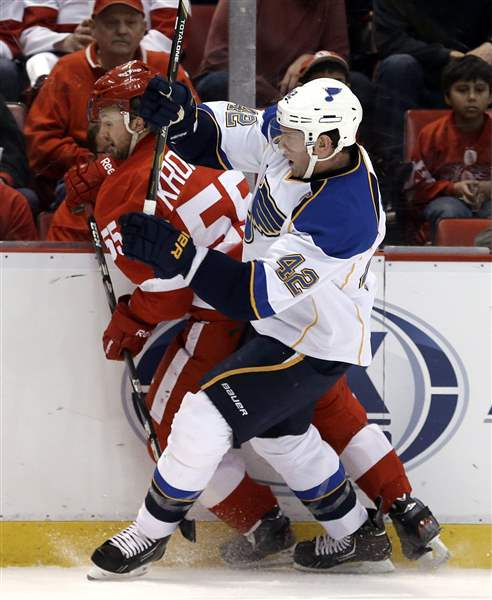 Blues-Red-Wings-Hockey-4