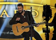 48th-Annual-Academy-of-Country-Music-Awards-church