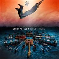 Music-Review-Brad-Paisley