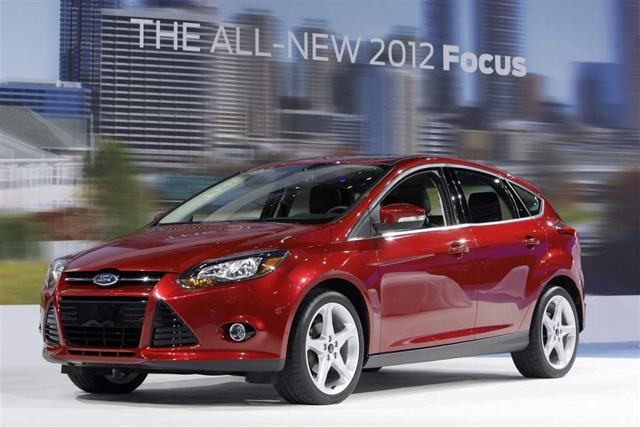 Ford-2012-Best-Selling-Car-Focus