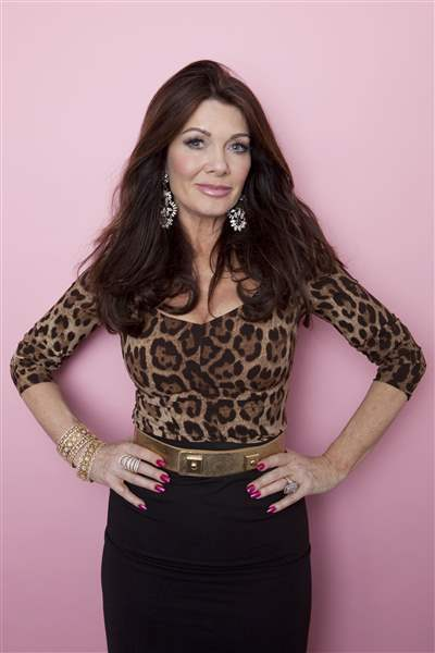 TV-Dancing-With-the-Stars-Vanderpump