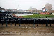 Mud-Hens-home-opener-wet-5-3-Field