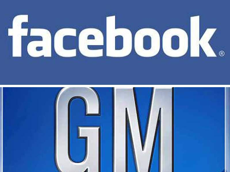 GM-Facebook-ads