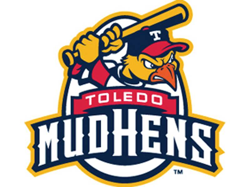 Mud-Hens-chat