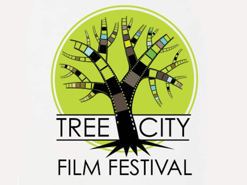 Tree-city-film-fest