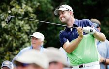 Masters-Marc-Leishman