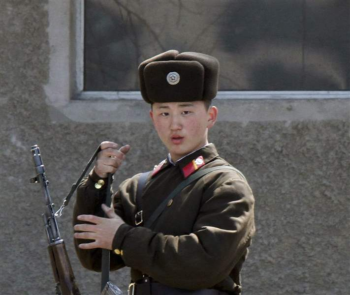 China-North-Korea-1