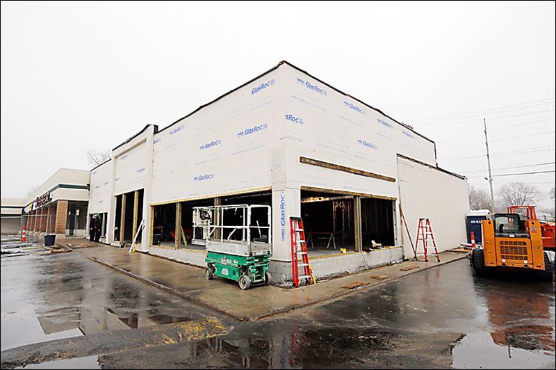 Furniture retailer Art Van has 4 new area stores in works