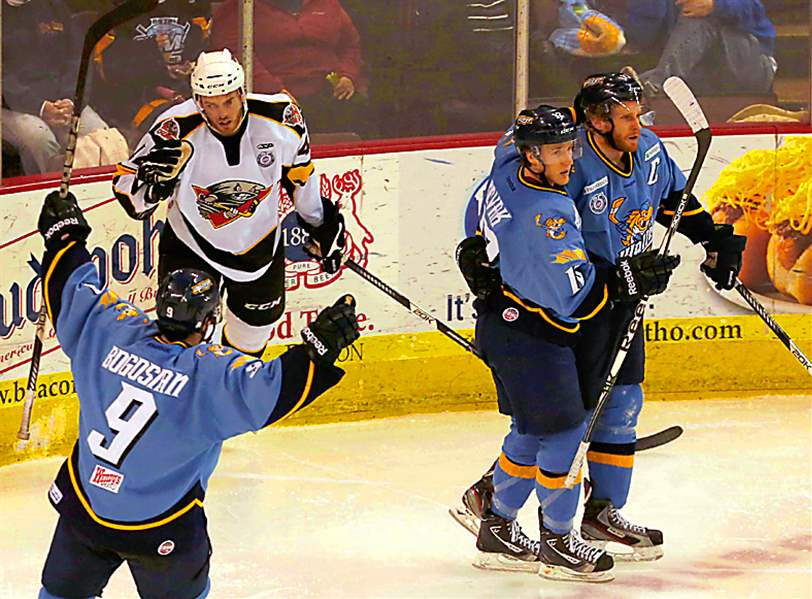 Cyclones-Walleye-winning-goal
