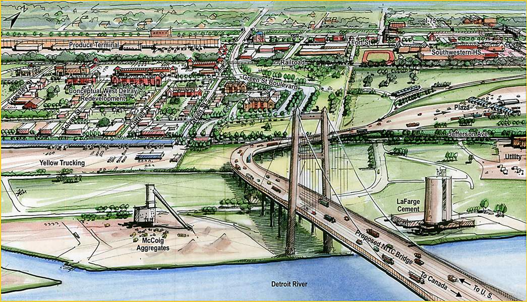 Rendering-of-new-bridge