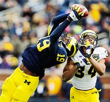 Michigan-tight-end-Devin-Funchess