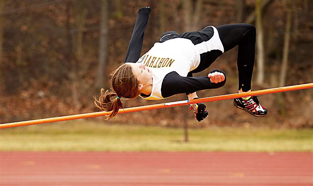 High-jump-Alysha-Welch