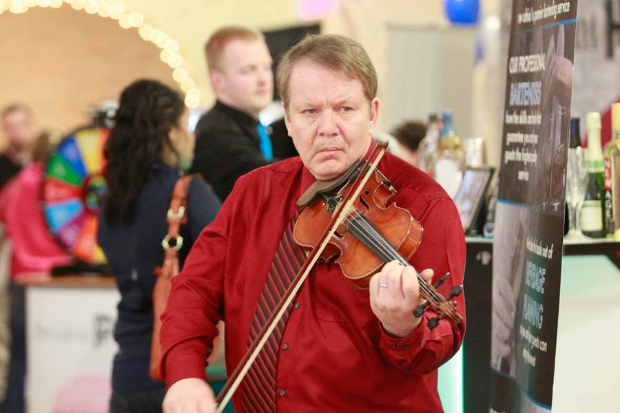 Violinist-Tony-Marchese-4-14