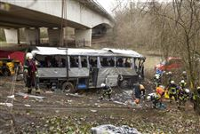 Belgium-Bus-Crash-2