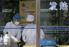 China-Bird-Flu-4