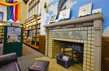 NBRW-library15p-fireplace