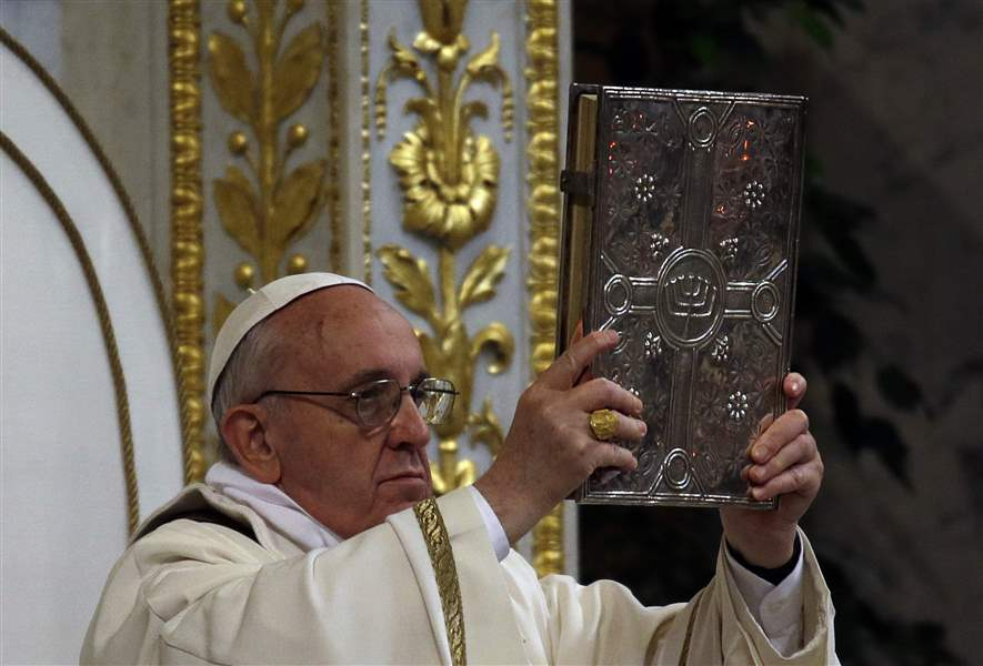 Italy-Vatican-Pope-9