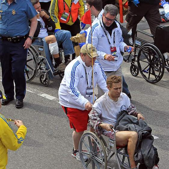 Boston-Marathon-Explosions-wheelchair