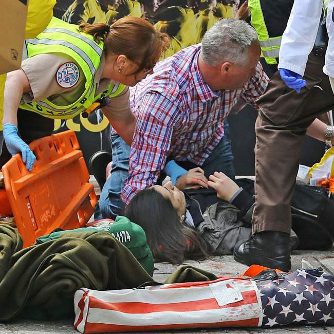Boston-Marathon-Explosions-laying-down