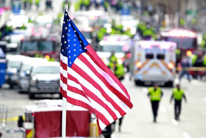 Boston-Marathon-Explosion-flag