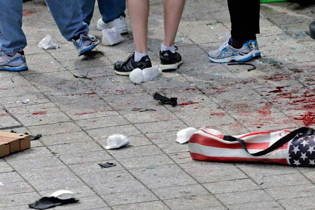 Boston-Marathon-Explosions-Boylston-Street