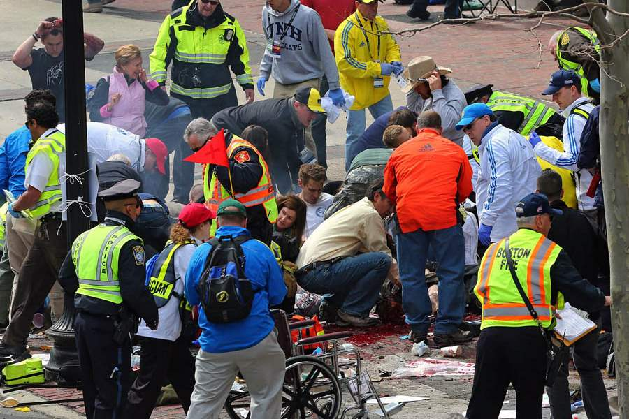 Boston-Marathon-Explosions-aid