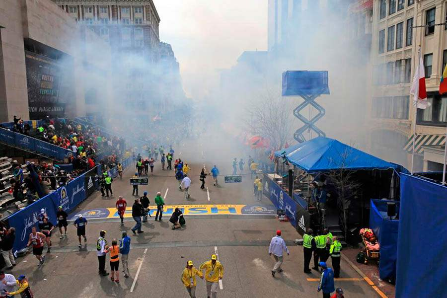 Boston-Marathon-Explosions-run