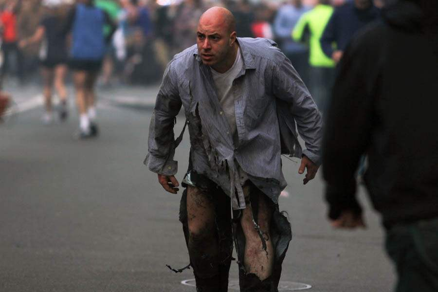 Boston-Marathon-Explosions-reaction