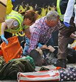 Boston-Marathon-Explosions-2
