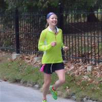 Julie-DiCesare-Boston-Marathon