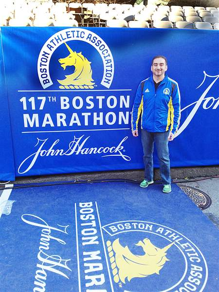 Boston-Marathon-Tom-Silva
