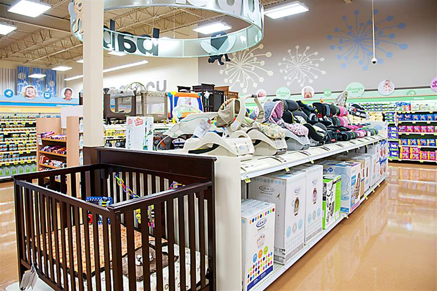 Shop our Baby collection from your favorite brands including Aden + Anais, Edgehill Collection, Laura Ashley London, Mud Pie, and more available at eacvuazs.ga