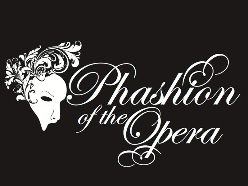 Phashion-of-the-Opera-4-3