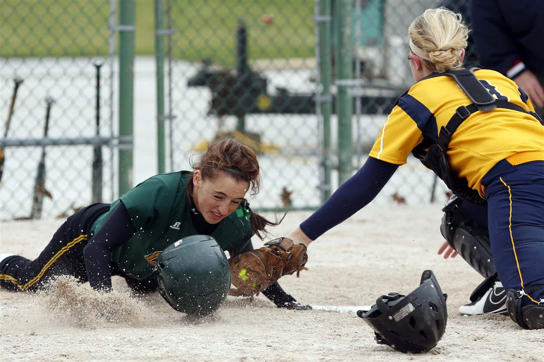 ND-Clay-softball-home-plate