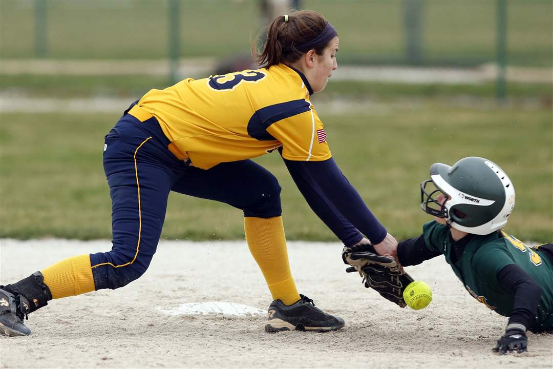ND-Clay-softball-Quinlan