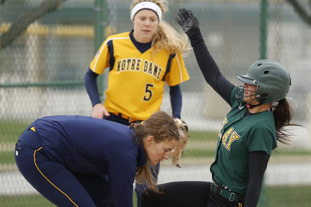 ND-Clay-softball-Susor