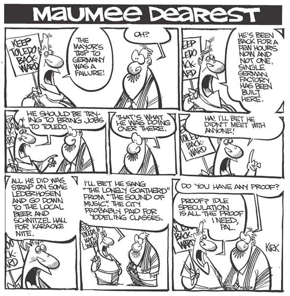 Maumee-Dearest-April-17