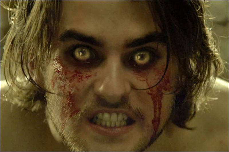 'Hemlock Grove' hopes to be next break-out hit on Netflix ...