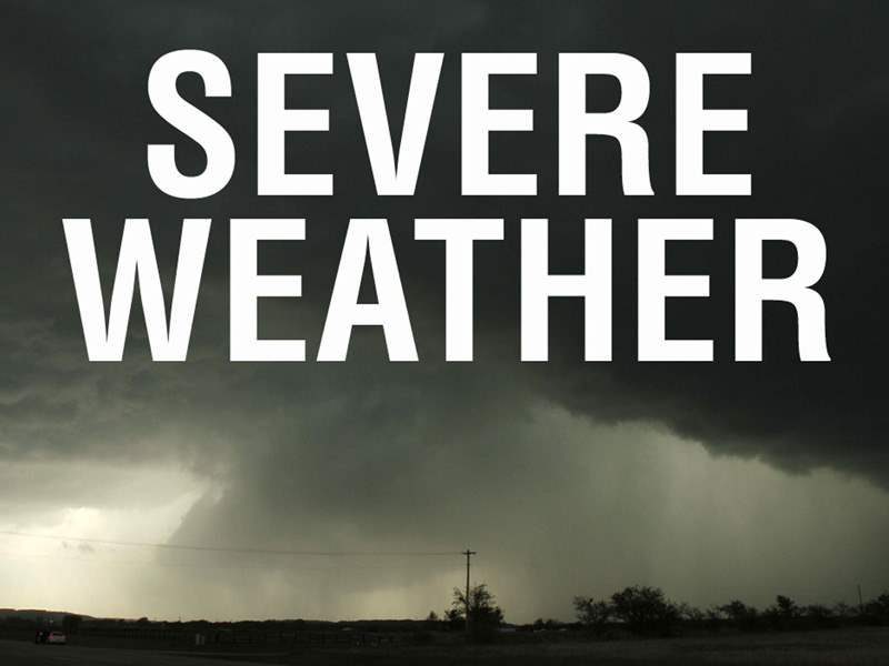 severe-weather-logo